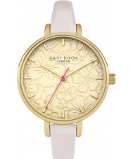 Daisy Dixon DD042G Ladies Phoebe Watch