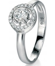 Fiorelli Ladies Lasting Edit Ring