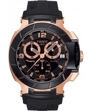 Tissot T0484172705706 Mens T-Race Watch