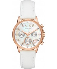 Armani Exchange AX4364 Ladies Dress Watch