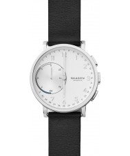 Skagen Connected SKT1101 Mens Hagen Smartwatch