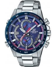 Casio EQB-900TR-2AER Mens Edifice Watch
