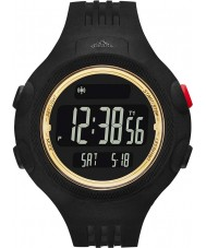Adidas Performance ADP6137 Questra XL Black Watch