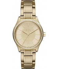 Armani Exchange AX5441 Ladies Watch