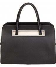 Fiorelli FH8381-MONO Ladies Bonnie Monochrome Grab Bag