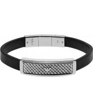 Emporio Armani EGS2139040 Mens Bracelet