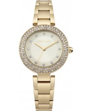 Karen Millen KM164GM Ladies Watch