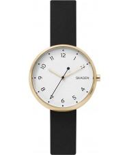 Skagen SKW2626 Ladies Signatur Watch