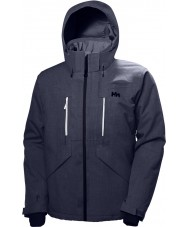 Helly Hansen Mens Juniper II Jacket