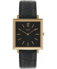 Henry London HL34-QS-0270 Heritage Watch