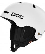 POC PO-43805 Fornix Helmet
