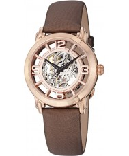 Stuhrling Original 156-124T14 Ladies Legacy Winchester Watch