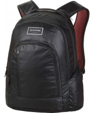 Dakine 10001443-STORM-81M 101 29L Backpack