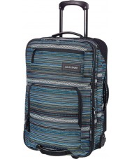 Dakine 10000773-CORTEZ Status Roller 45L Suitcase