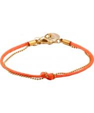 Scmyk BG-166 Ladies Bracelet