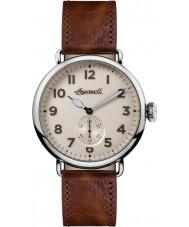 Ingersoll I03301 Mens Trenton Watch
