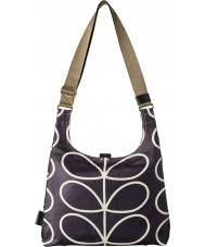 Orla Kiely 17AELIN044-5115 Ladies Bag