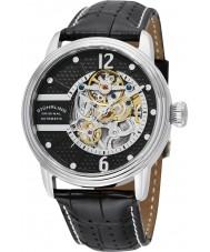 Stuhrling Original 308A-33151 Mens Legacy Prospero Classic Watch