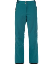 Dare2b DWW303R-0FV06L Ladies Stand For Pants