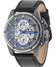 Police 14688JSUS-13 Mens Splinter Watch