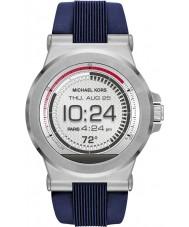 Michael Kors Access MKT5008 Mens Dylan Smartwatch