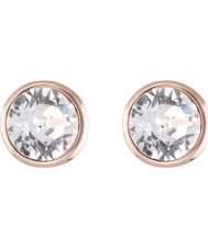 Guess UBE83060 Ladies Miami Earrings