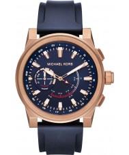 Michael Kors Access MKT4012 Mens Grayson Smartwatch
