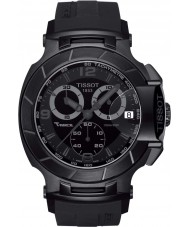 Tissot T0484173705700 Mens T-Race Watch