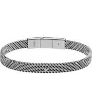 Emporio Armani EGS2140040 Mens Bracelet