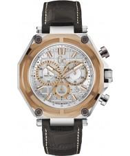 Gc X10001G1S Mens Gc-3 Sport Watch
