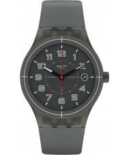 Swatch SUTM401 Sistem Ash Watch