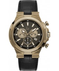Gc Y23012G2 Mens Structura Watch