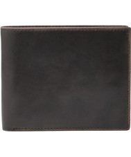 Fossil ML3702001 Mens Anderson Wallet