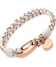 Unique B64WH-19CM Ladies Bracelet