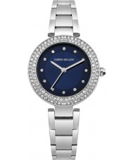 Karen Millen KM164USM Ladies Watch