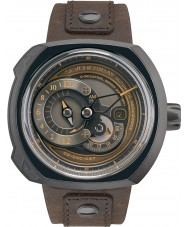 Sevenfriday Q2-03 Choo Choo Watch
