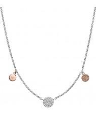 Emporio Armani EG3332040 Ladies Necklace