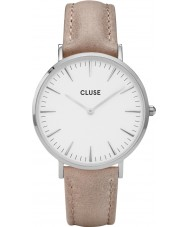 Cluse CL18234 Ladies La Boheme Watch