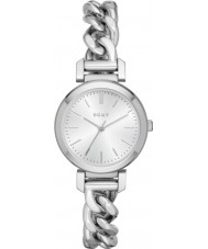DKNY NY2664 Ladies Ellington Watch