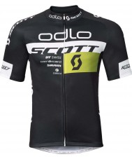 Odlo Mens Scott Sram T-Shirt