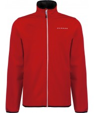 Dare2b Mens Assaliant II Softshell Jacket