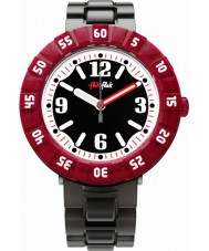 Flik Flak FCSP057 Boys Snorkelling Watch