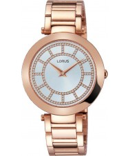 Lorus RRW02FX9 Ladies Watch