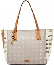 Fossil ZB7183727 Ladies Emma Bag
