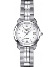 Tissot T0492101101700 Ladies PR100 Watch