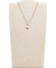 Fossil JFS00440998 Ladies Necklace