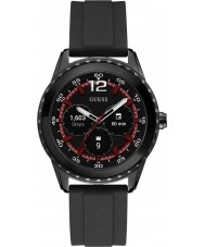 Guess Connect C1002M1 Touch Smartwatch