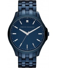 Armani Exchange AX2184 Mens Watch