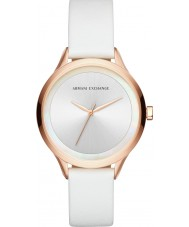 Armani Exchange AX5604 Ladies Dress Watch