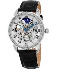 Stuhrling Original 835-01 Mens Legacy Special Reserve 835 Watch